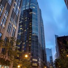 Hyatt Centric Chicago Magnificent Mile in Chicago