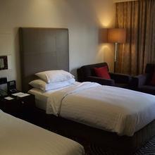 Hyatt Hotel Canberra in Canberra