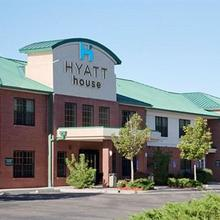 HYATT house Colorado Springs in Colorado Springs