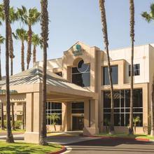 Hyatt House Cypress / Anaheim in Anaheim