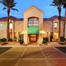 Hyatt House Scottsdale Old Town in Phoenix
