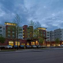 Hyatt House Seattle Bellevue in Seattle