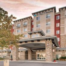 Hyatt House Sterling/dulles Airport North in Washington
