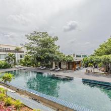 Hyatt Hyderabad Gachibowli in Hyderabad