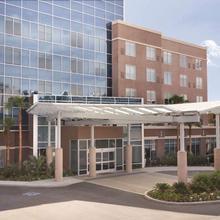 Hyatt Place At Anaheim Resort / Convention Center in Anaheim