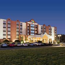 Hyatt Place Dallas/north Arlington/grand Prairie in Machupicchu