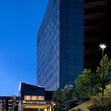 Hyatt Place Denver Cherry Creek in Denver