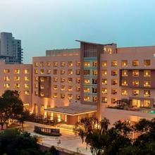 Hyatt Place Gurgaon/udyog Vihar in Gurugram