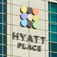 Hyatt Place London Heathrow Airport - Bath Road in Northolt