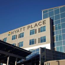 Hyatt Place Savannah Airport in Savannah