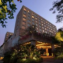 Hyatt Pune in Chinchvad