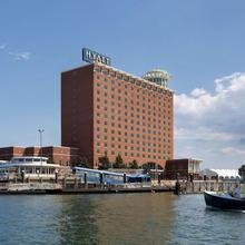 Hyatt Regency Boston Harbor in Boston
