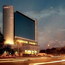 Hyatt Regency Chennai in Chennai