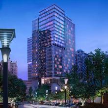 Hyatt Regency Chongqing Hotel in Chongqing