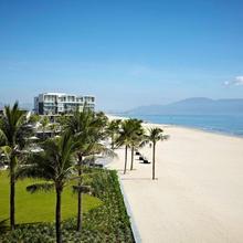 Hyatt Regency Danang Resort And Spa in Da Nang