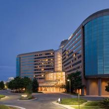 Hyatt Regency Denver Tech Center in Denver