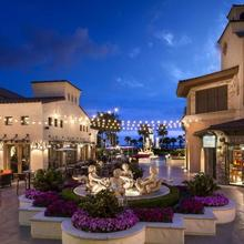 Hyatt Regency Huntington Beach Resort And Spa in Santa Ana