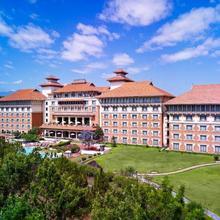 Hyatt Regency Kathmandu in Kathmandu