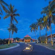 Hyatt Regency Kuantan Resort in Kuantan