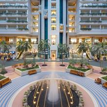 Hyatt Regency Orlando International Airport Hotel in Orlando
