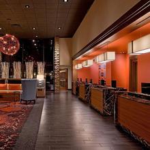 Hyatt Regency Phoenix in Phoenix