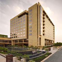 Hyatt Regency Pune in Pune