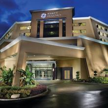 Hyatt Regency Suites Atlanta Northwest in Atlanta