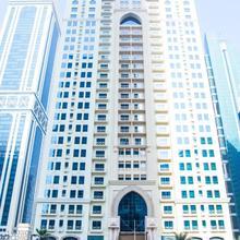 Hyatt Residences Doha West Bay in Doha