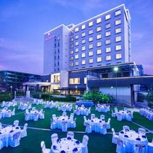 Hycinth Hotels in Thiruvananthapuram
