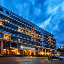 Hyperion Hotel Berlin in Berlin