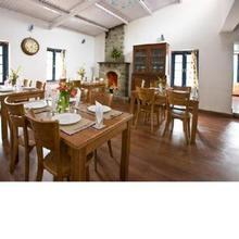 I-india Eco Lodge in Coonoor
