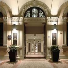 I Portici Hotel Bologna in Bologna