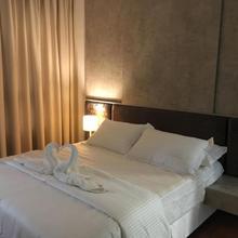 I-suite @ Icity Shah Alam in Kuala Lumpur