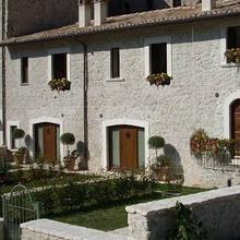 I Terzieri in Castellonalto
