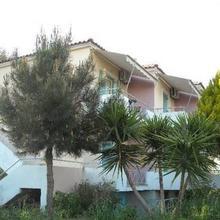 Ianos in Mystegna