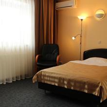Ibb Hotel in Minsk