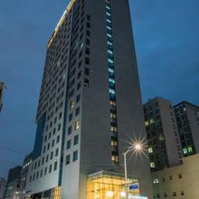 Ibc Hotel Dongdaemun in Seoul