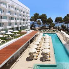 Iberostar Santa Eulalia - Adults Only in Ibiza