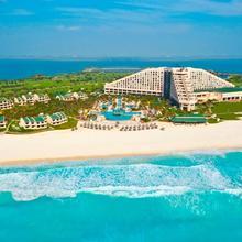 Iberostar Selection Cancun in Cancun