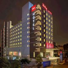 Ibis Bengaluru City Centre - An Accorhotels Brand in Baiyyappanahali