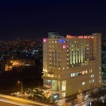 Ibis Bengaluru Hosur Road - An Accorhotels Brand in Bengaluru