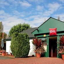 Ibis Birmingham Centre Irving Street in Birmingham