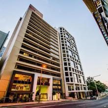 Ibis Brisbane in Brisbane