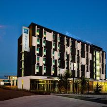 Ibis Budget Auckland Airport in Auckland