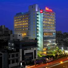ibis Chennai City Centre - An AccorHotels Brand in Chennai