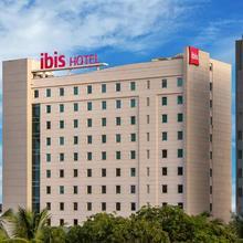 Ibis Chennai Sipcot - An Accorhotels Brand in Chennai