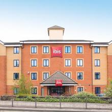 Ibis Chesterfield Centre – Market Town in Sheffield