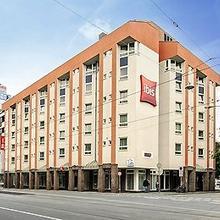 ibis Hotel Bremen Altstadt in Lemwerder