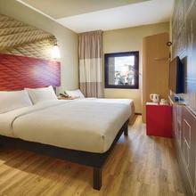 Ibis Istanbul Tuzla Hotel in Pendik