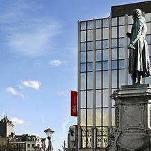 ibis Liege Centre Opéra in Poulseur